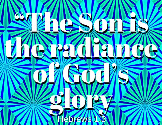 Hebrews 1 3 (1).png