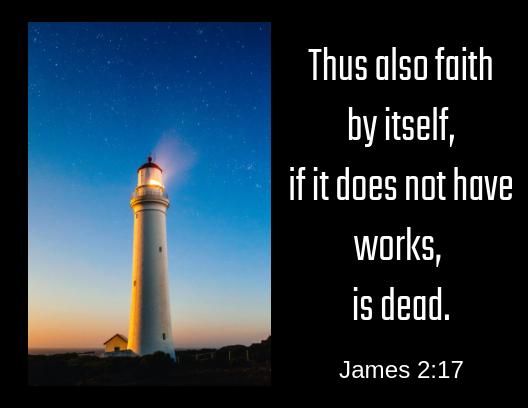 James 2 17 (1)