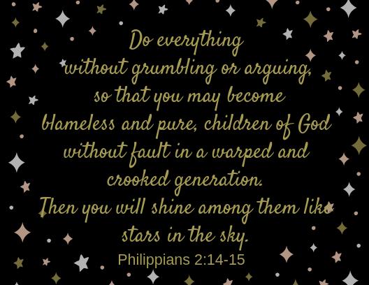 Phil 2 14 15