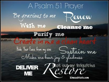 Psalm-51-Prayer.jpg