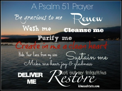 Psalm-51-Prayer.jpg