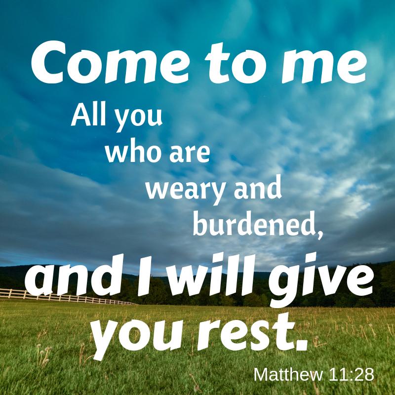 Matthew 11 28.png