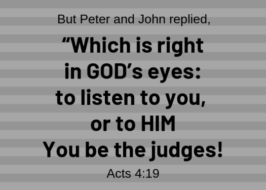 Acts 4 19 (1)