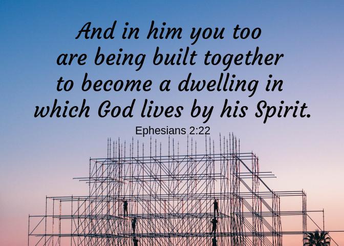Ephesians 2 22.png