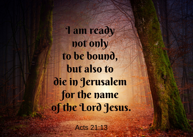 Acts 21_13