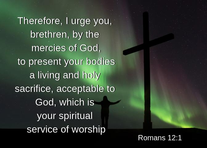 Romans 12 1 (1)