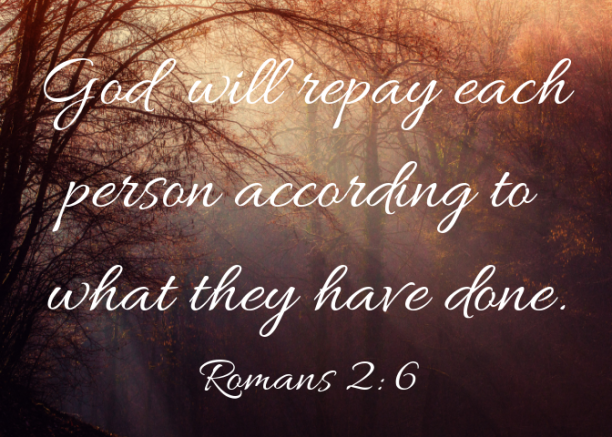 Romans 2 6 (1)