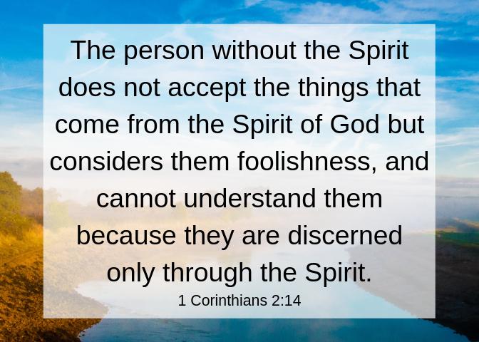 1 Corinthians 2 14.png
