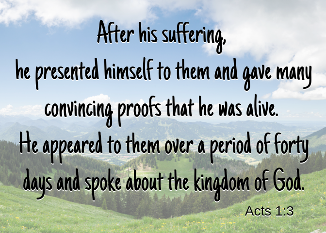 Acts 1 3