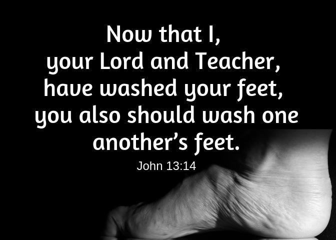 John 13 14 (1)