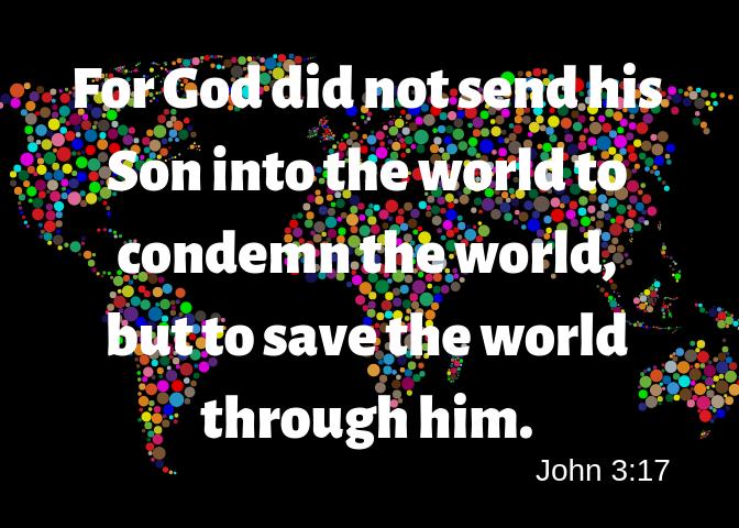 John 3 17 (1)