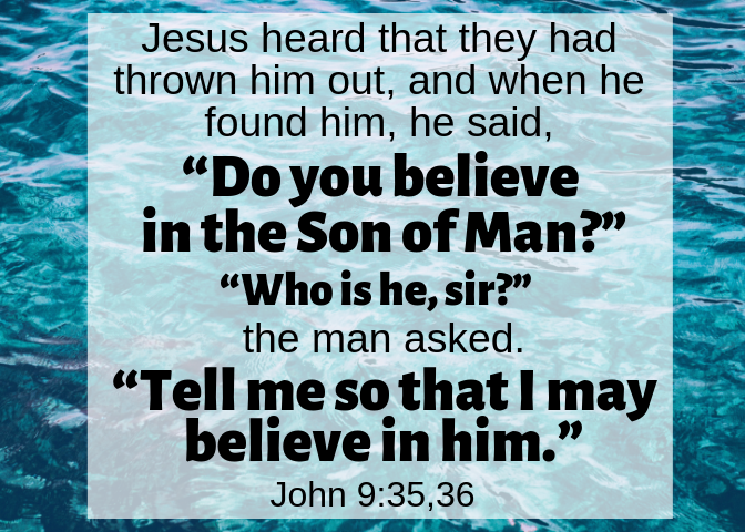 John 9 35 36.png