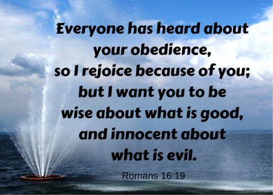Romans 16 19.png
