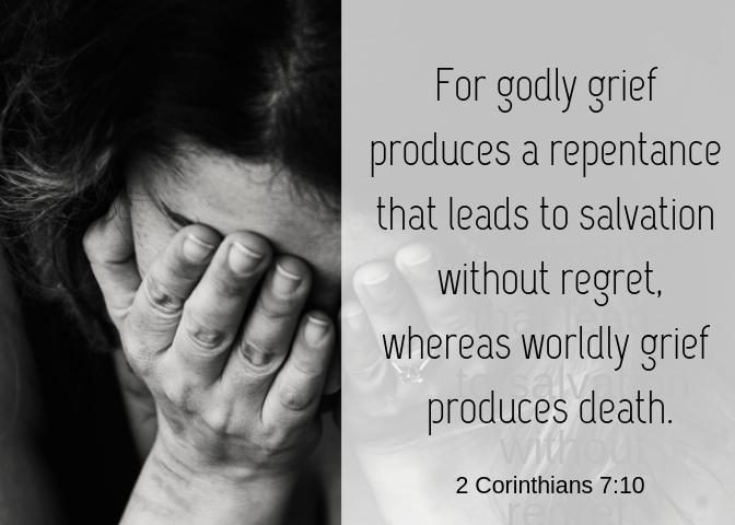 2 Corinthians 7_10