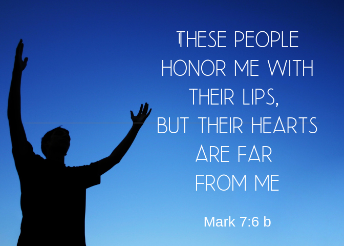 Mark 7 6b
