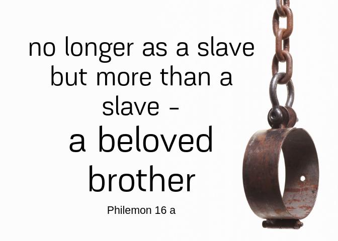 Philemon 16 a