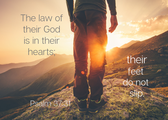 Psalm 37 31.png