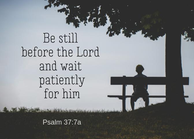 psalm 37 7a (2)