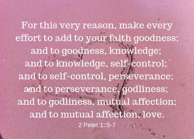 2 Peeter 1 5 7.png