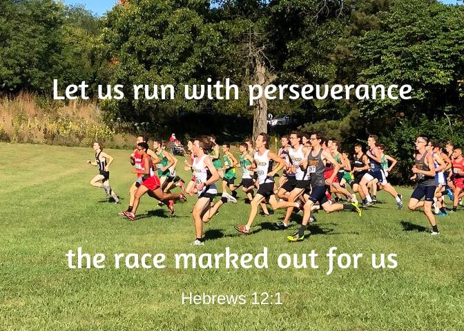 Hebrews 12 1 (2).png