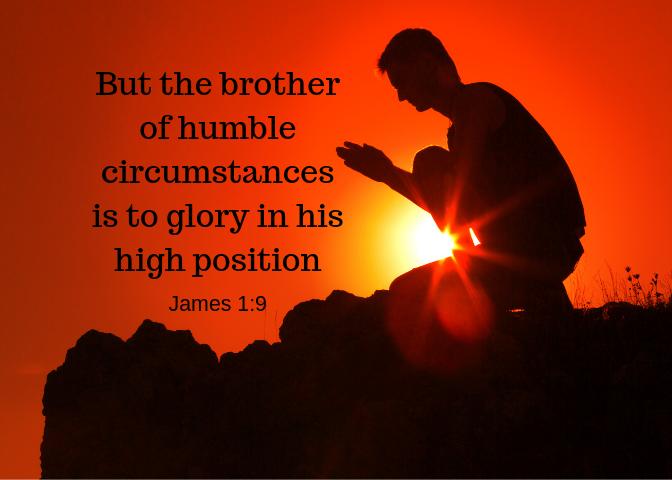 James 1 9 (1)