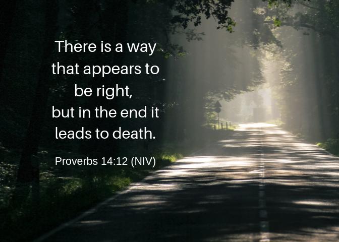 Proverbs 14 12 NIV.png