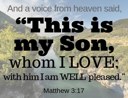 Matt 3 17 (1)