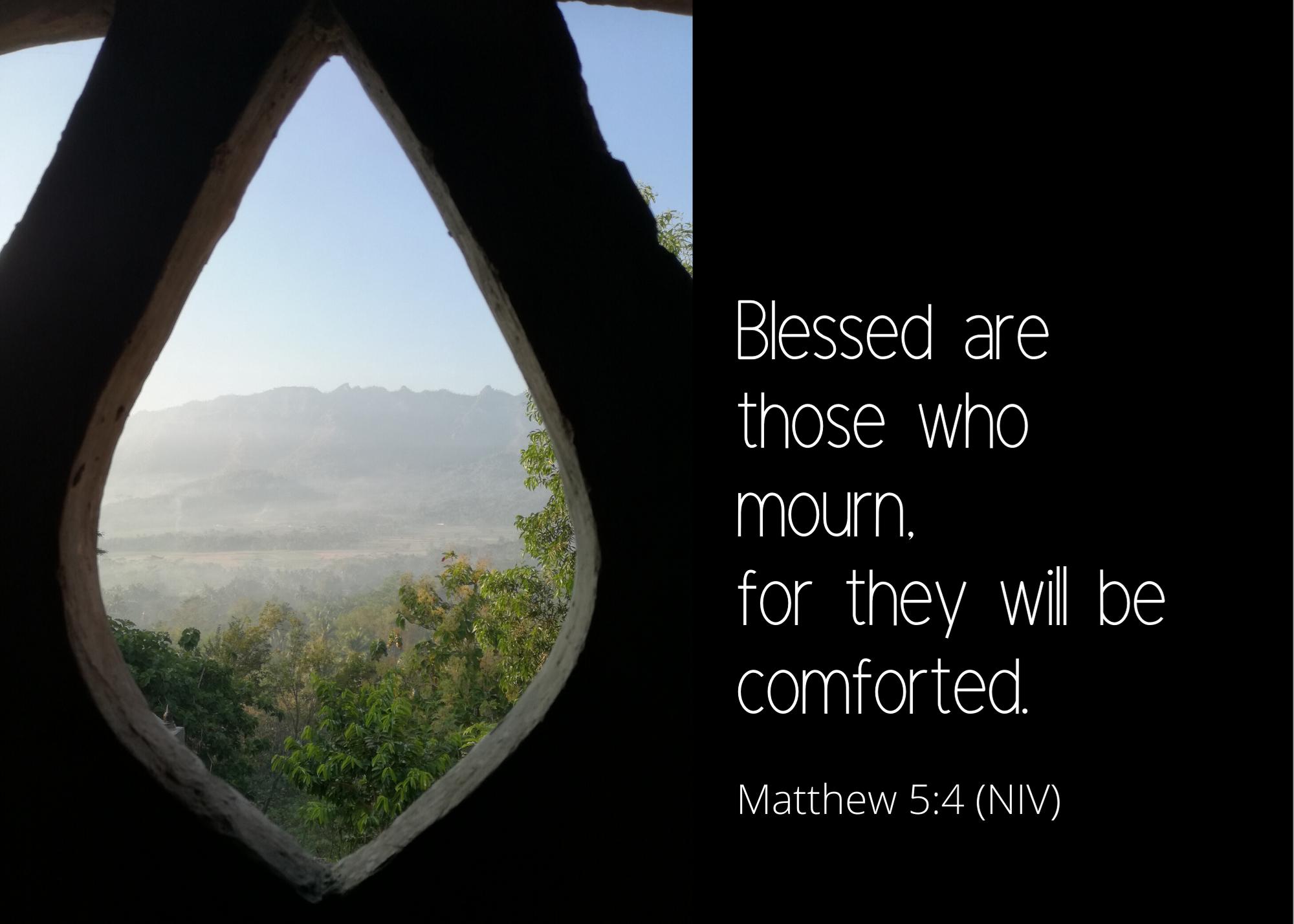 Matthew 5 4 NIV.png