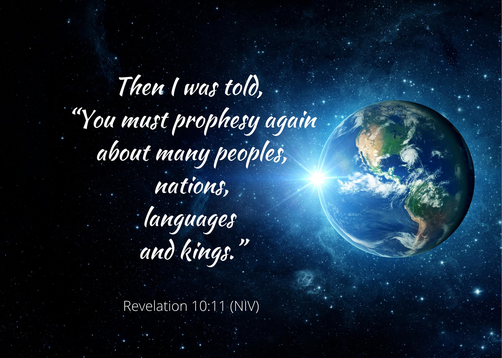 Revelation 10 11 NIIV.png