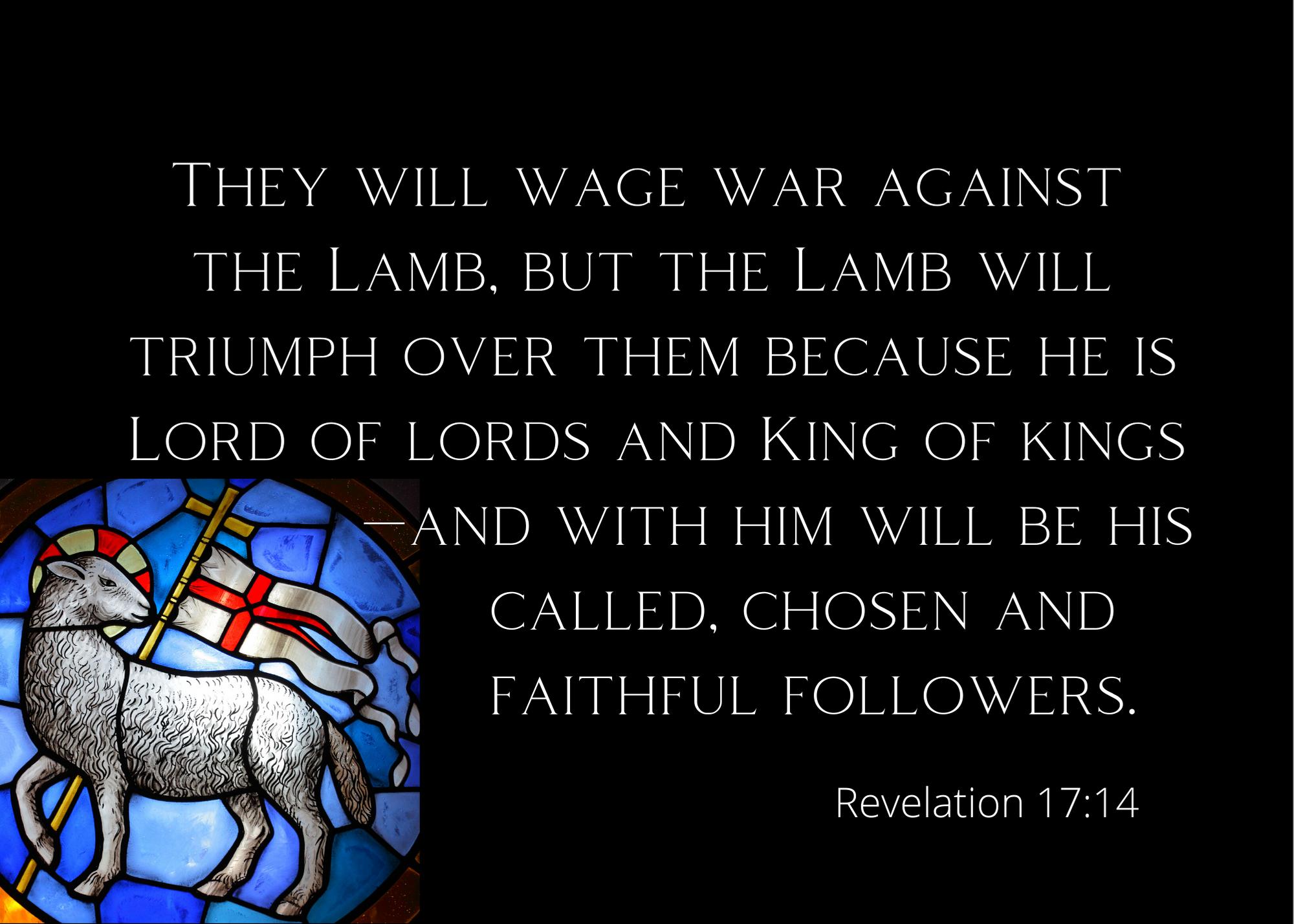 Revelation 17 14 .png