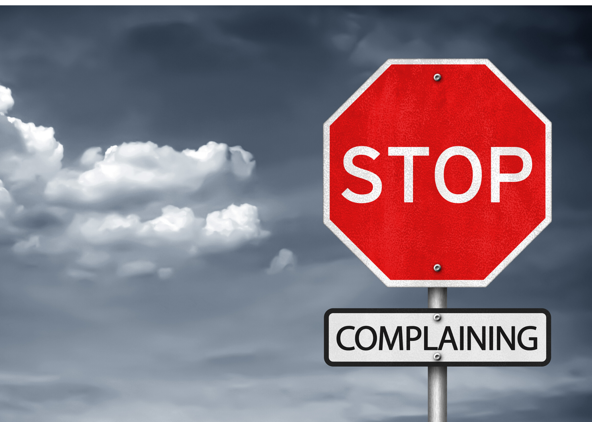 stop complaining (1)