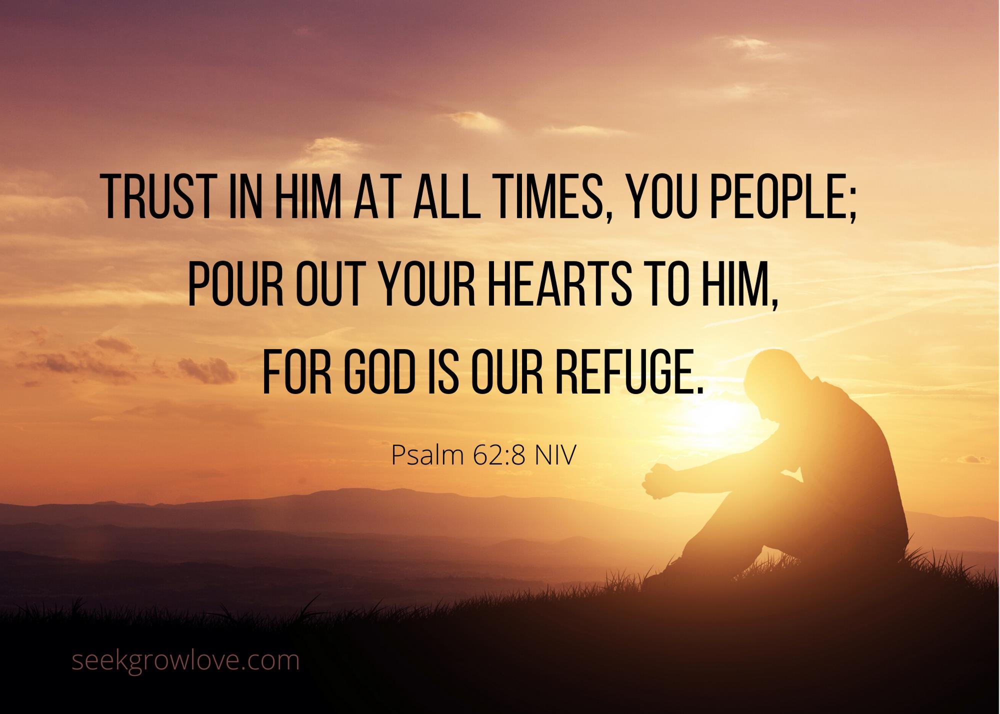Psalm 62_8 NIV sgl (1)